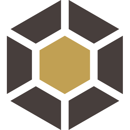 Fave-icon-Adamas-NA